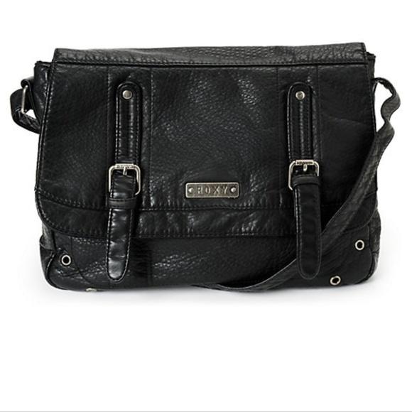 roxy Handbags - Roxy still free cross body bag